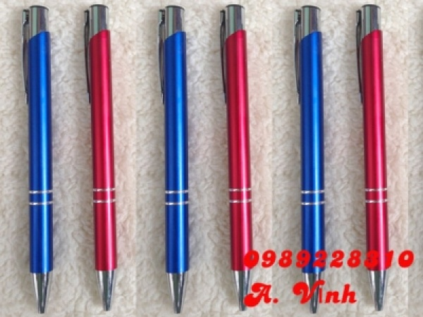 bút-kim-loại-al9028-1